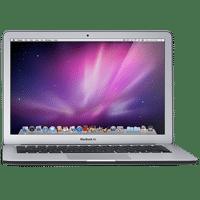 reparation de votre macbook air et dépannage des problème de démarrage sur marseille