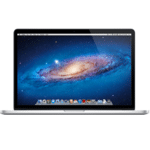 magasin de reparation macbook pro et depannage apple mc sur marseille
