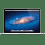 magasin de reparation macbook pro et depannage apple mc sur marseille