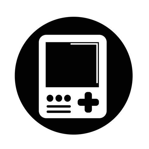 Réparateur console ps4 Marseille, changement d'écran et vitre, batterie