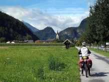 Schönwies, Austria (por Pepe)