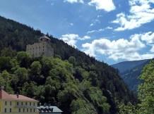 Perfuchs, Austria (por Pepe)
