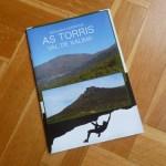 As Torris