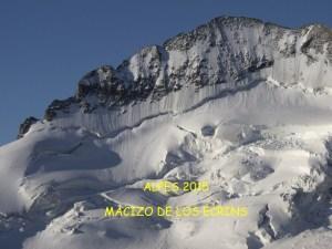 alpes-2015-luis-javi-alvaro