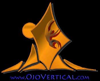 Ojo vertical