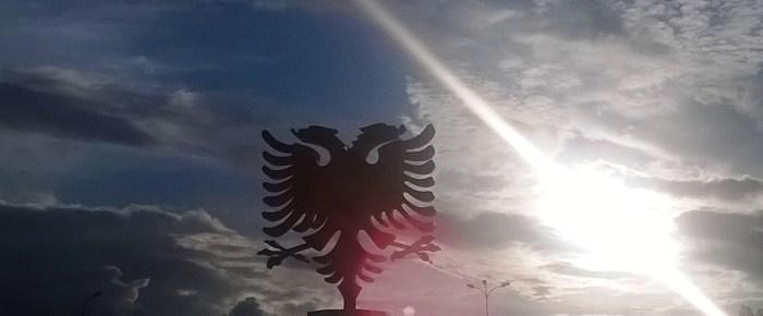 Albania 2014