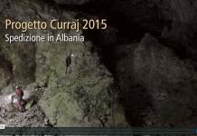 Video Progetto curare 2015