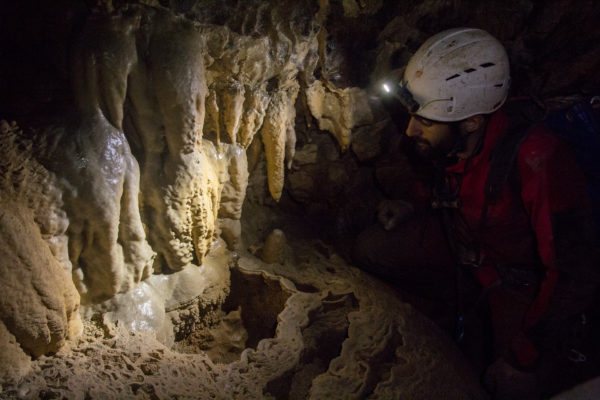 Shpella Etmond