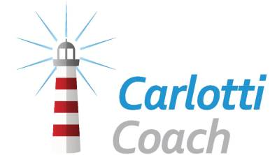 Carlotti Coach