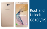 SCV33 (S7 Edge Japan Au) Network Unlock Solution Free | GSM
