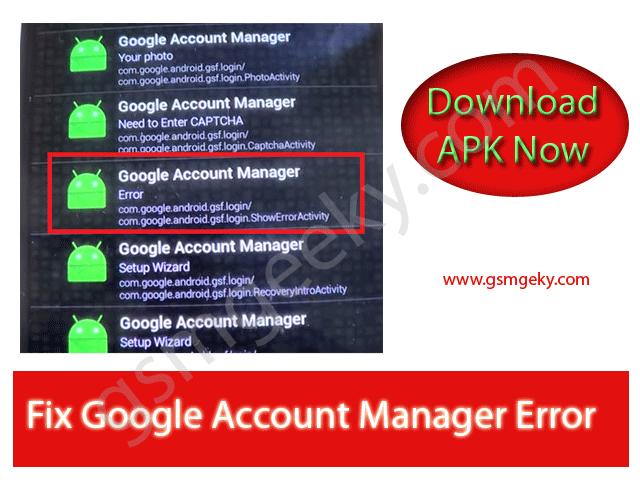 Download | GSM Geeky