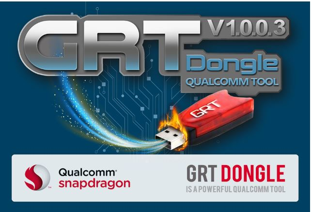 GRT Dongle Main, Qualcomm and LG Crack Download Free | GSM Geeky