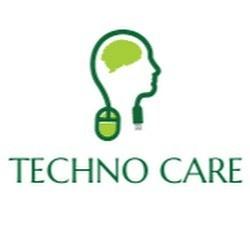 Technocare-Apk