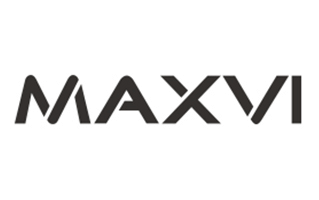 Maxvi Logo