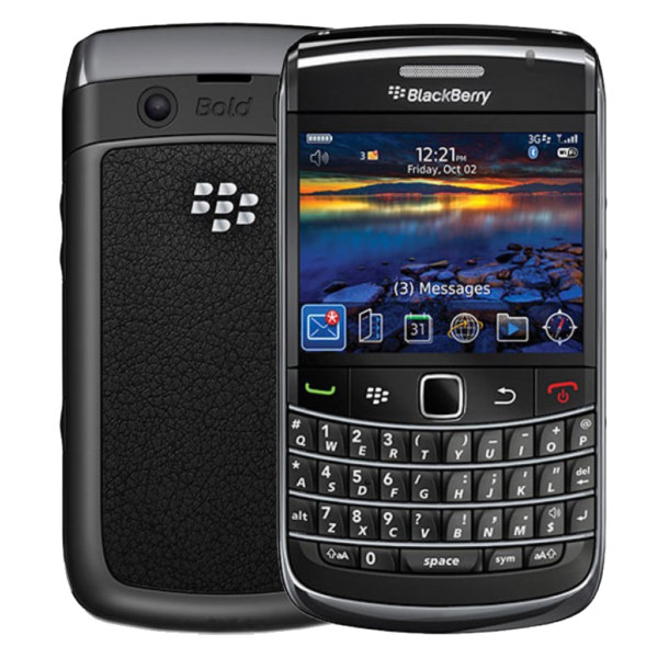 blackberry bold 9650 6 0 user guide product user guide instruction u2022 rh firstfidelity us BlackBerry PlayBook vs iPad BlackBerry Torch
