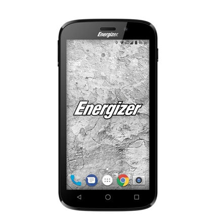 Energizer Energy S500E Price and Specifications in Pakistan -GSMOrigin