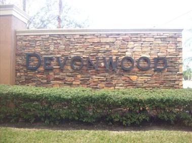 Property Management Devonwood