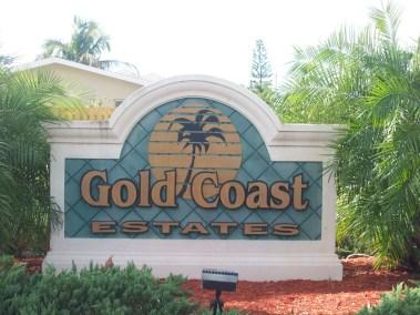 Property Management Gold Coast Estates