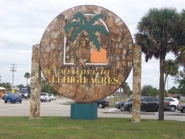 Property Management Lehigh Acres