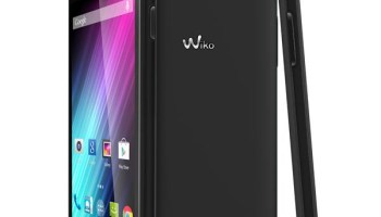 DOWNLOAD WIKO__SUNSET2 FLASH FILE 100% TESTED BY