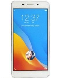 Vivo Y25 Mobile Phone Hard Reset And Remove Pattern Lock |Restore