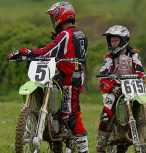 Gary Semics Training Motocross Champion Ryan Villopoto Gary Semics Motocross Schools and Training Videos
