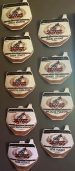 certified motocross instructors