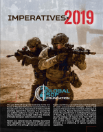 SOF Imperatives