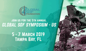 Here's what makes our U.S. Symposium Special in 2019