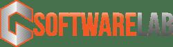 GSoftwareLab
