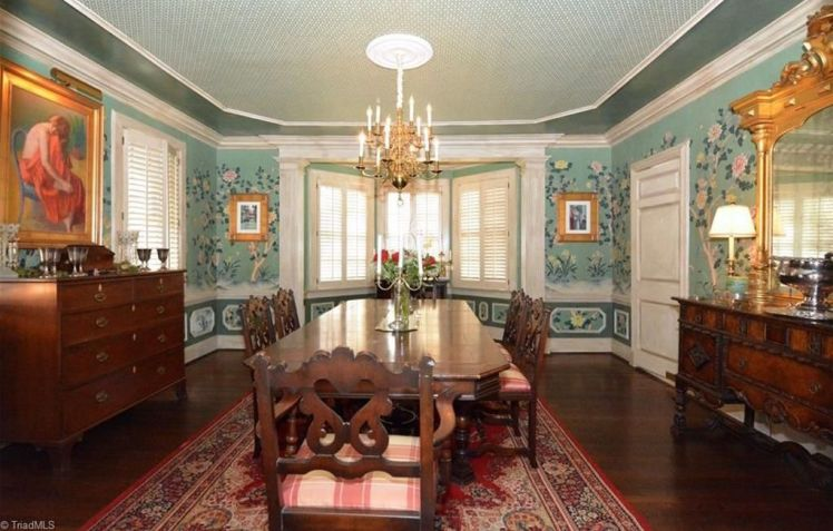 815 woodland drive dining room.jpg
