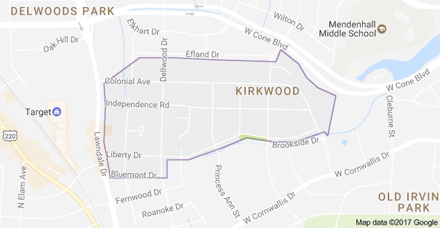 kirkwood map.png