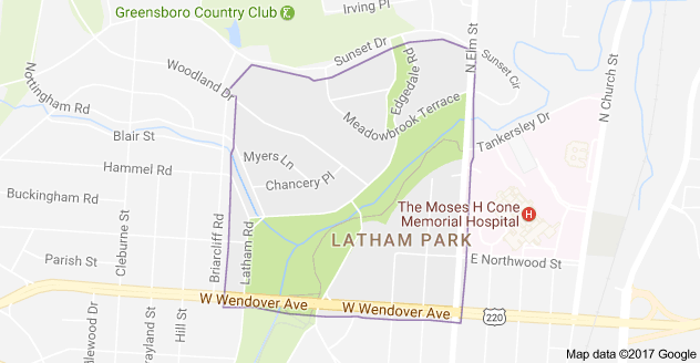 latham park map.png