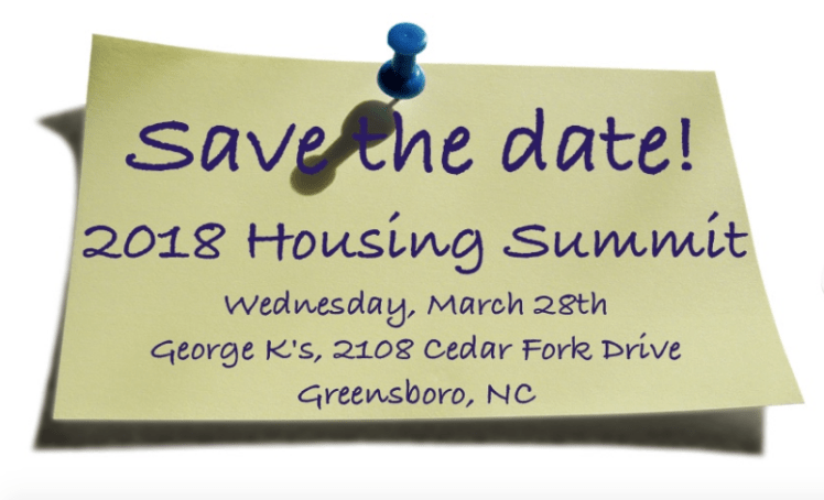 housing coalition graphic 2018 event