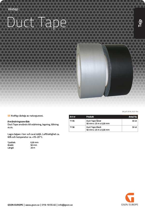 t155_t156_duct-tape_pb