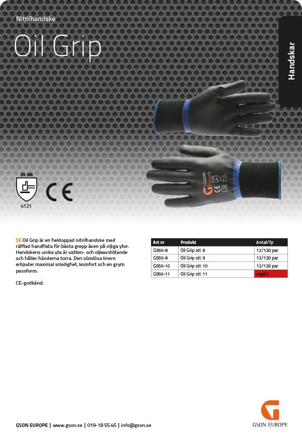 G550_Oil_Grip