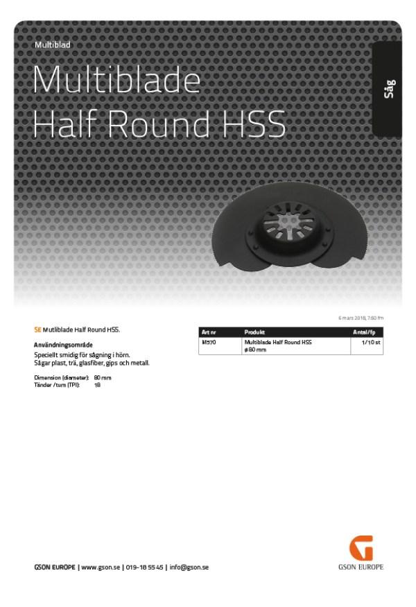 M570_Multiblade_Half_Round_HSS