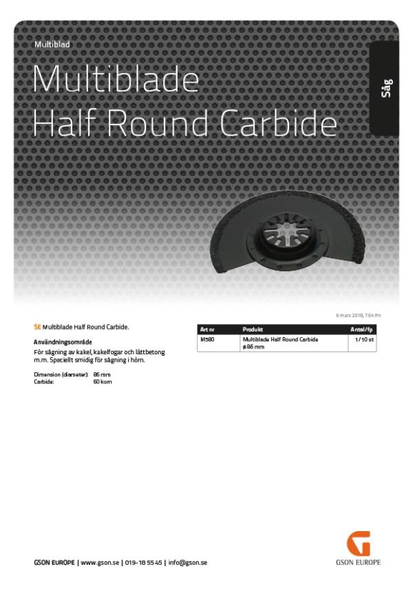 M580_Multiblade-Half_Round_Carbide