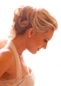Rachel-&-Paul-Wedding-(106)
