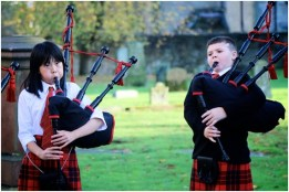 Pipers4