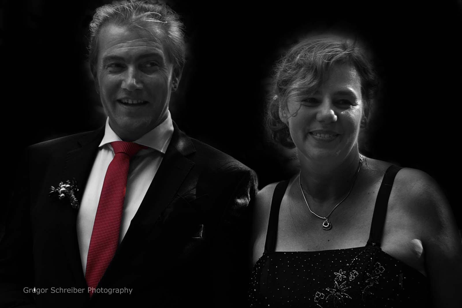 Hochzeit Birgit & Paul