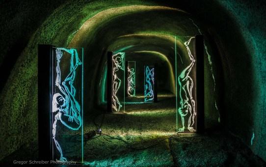 Kronach leuchtet 2016
