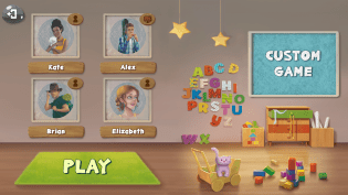 Screenshot-custom-game