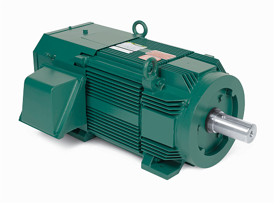 Baldor 10 Hp Electric Motor Wiring Diagram