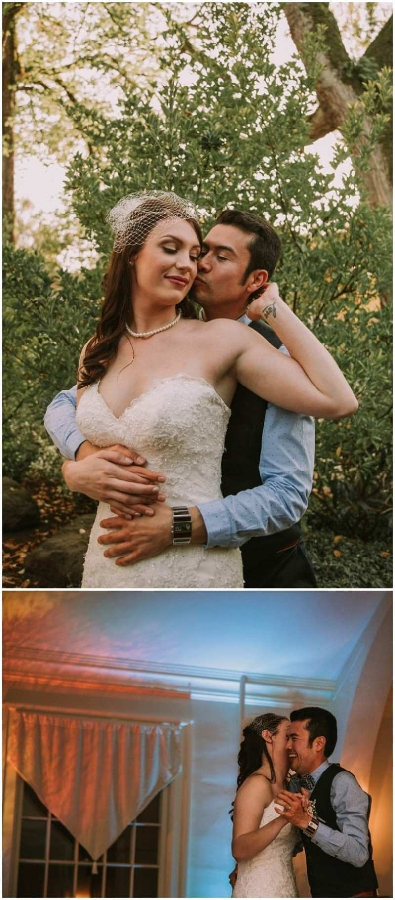 snohomishweddingphotography 1698 Seattle and Snohomish Wedding and Engagement Photography by GSquared Weddings Photography