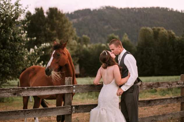 GW1 3465 Seattle and Snohomish Wedding and Engagement Photography by GSquared Weddings Photography