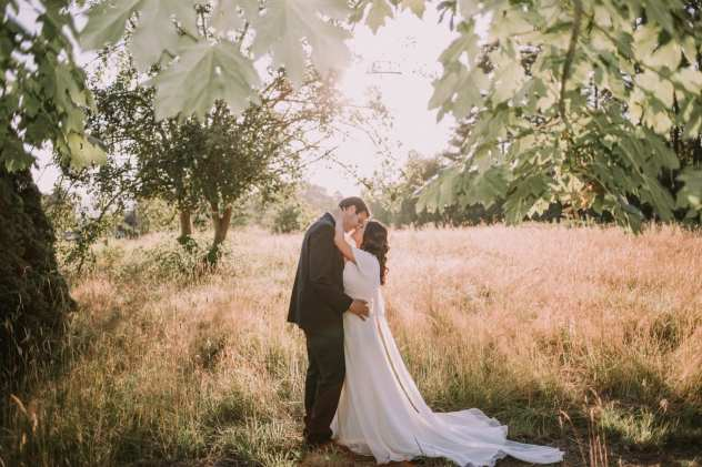IMG 2072 Seattle and Snohomish Wedding and Engagement Photography by GSquared Weddings Photography