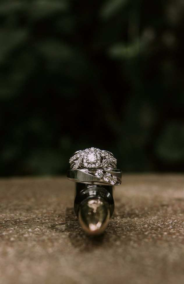 IMG 7450 1 Seattle and Snohomish Wedding and Engagement Photography by GSquared Weddings Photography