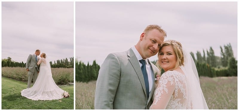 snohomishweddingphotography 2250 Seattle and Snohomish Wedding and Engagement Photography by GSquared Weddings Photography