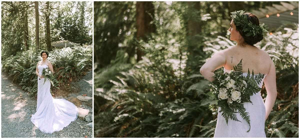 snohomishweddingphotography 2300 Seattle and Snohomish Wedding and Engagement Photography by GSquared Weddings Photography